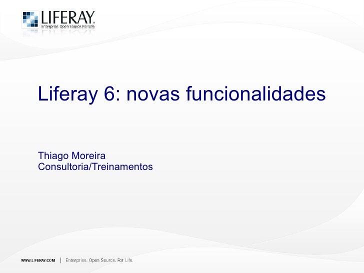 Funcionalidades-liferay-6-101028193035-phpapp01