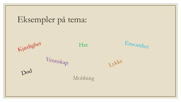 finne personer i norge novelle erotikk