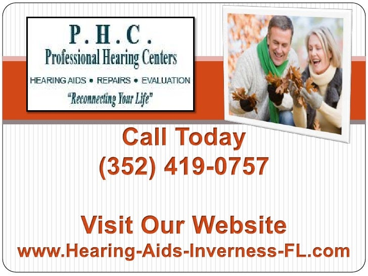 Behind The Ear Hearing Aids Are       A Popular Choice