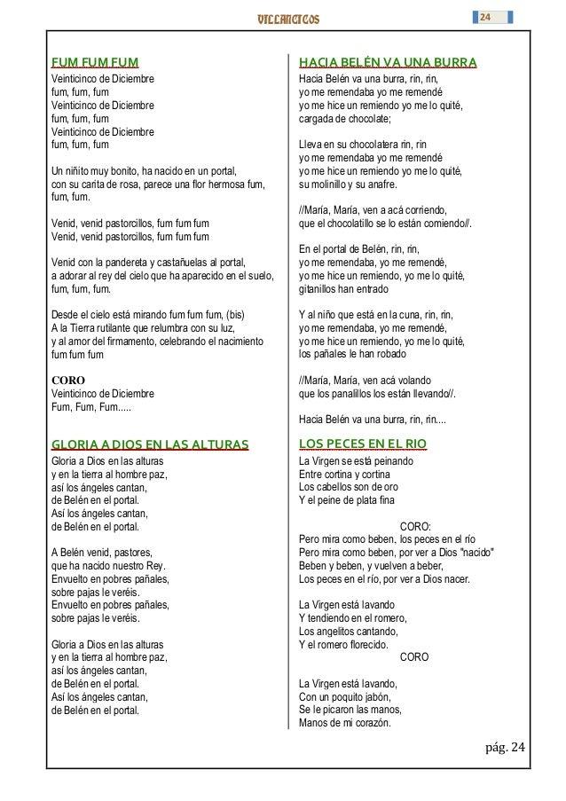 Cantos Levantamiento De Nino Dios Www Imagenesmy Com