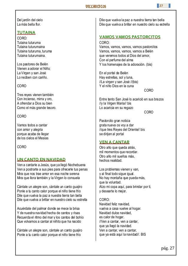 Reno nevada lyrics