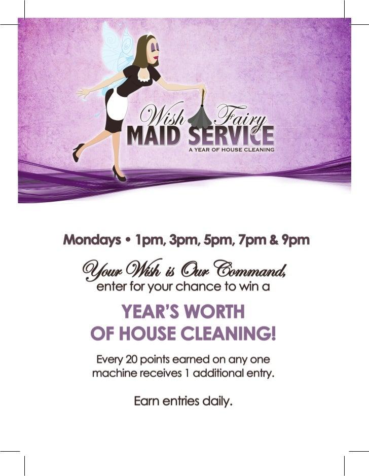 Maid Service - Restaurant In Hollywood Fl