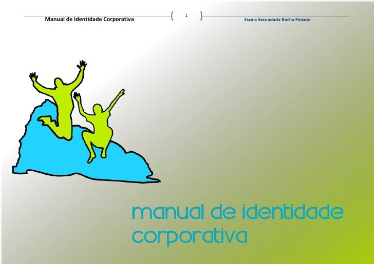 Novo documento do microsoft office word (2)