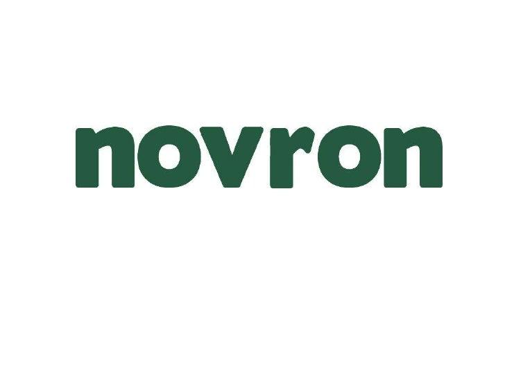 Novron - Property in Turkey