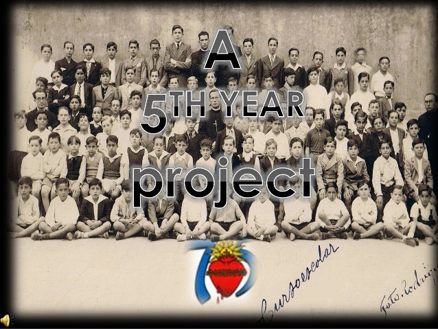 This is a special year for our school since we are celebrating its 75th anniversary. Firstly, we thought creating this e-m...