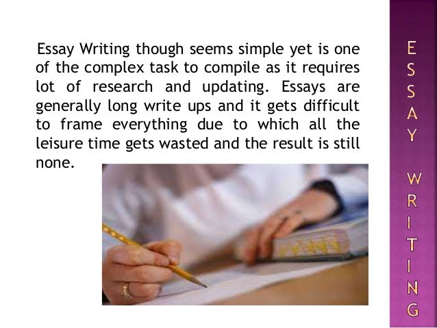 leisure time 2 essay For some, leisure could be a luxury for their free time this could be  an  example would be figure 2 where it shows clearly how it affects.