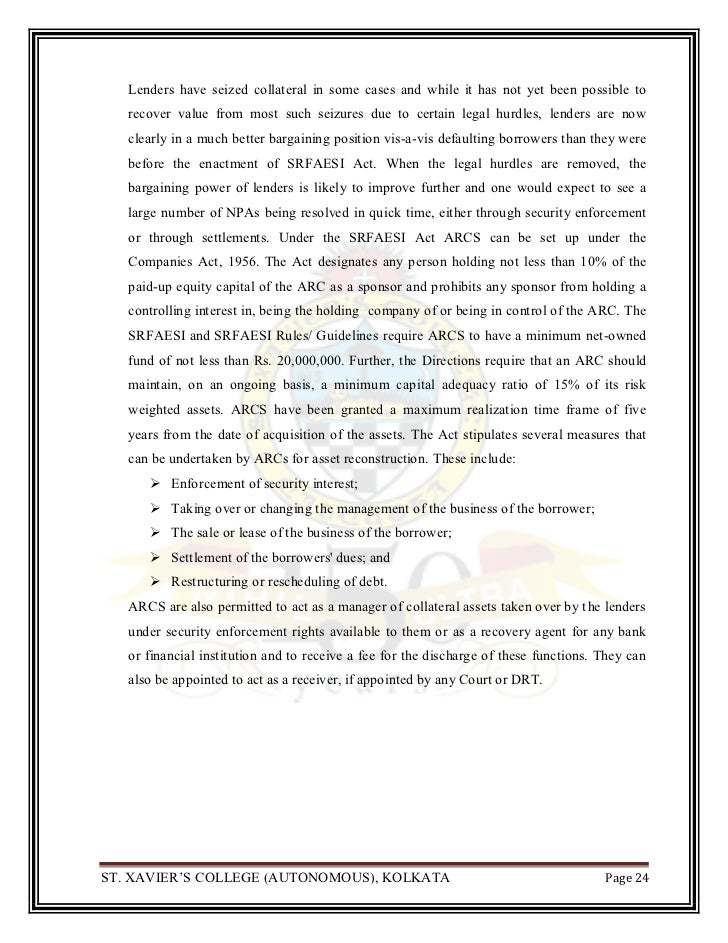 How to include other sources in a comparative analysis essay?