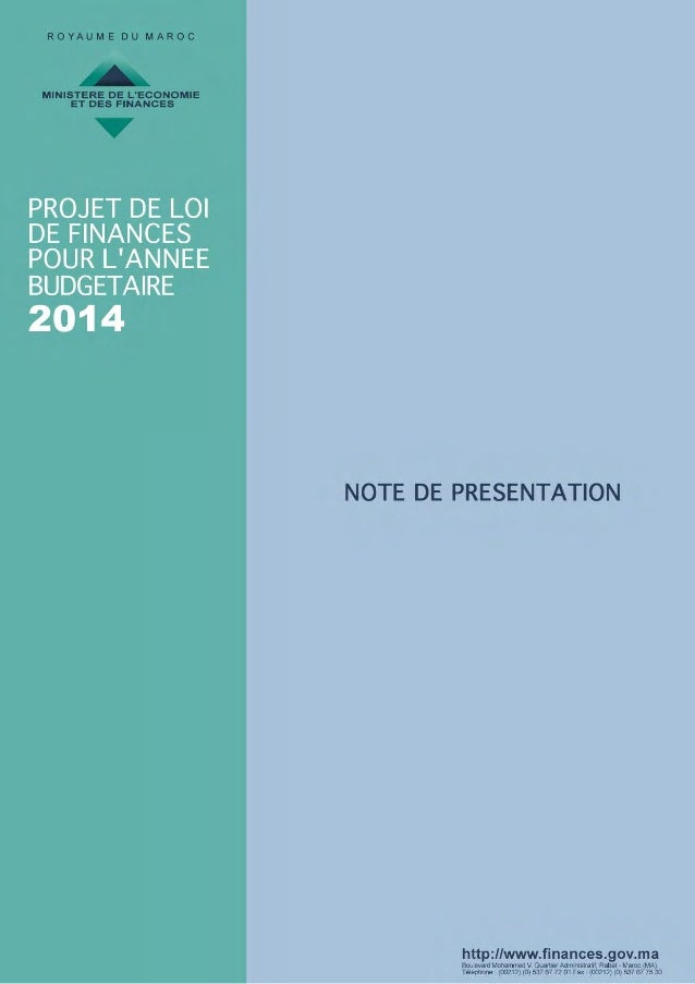 Np fr vr.pdf fr
