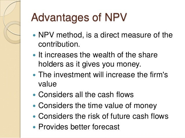 the comparison of irr and npv Internal rate of return difference between irr and mirr difference between npv and irr difference between traditional budgeting and zero-based budgeting.