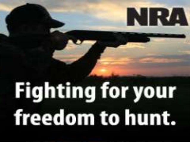 Nra[1]