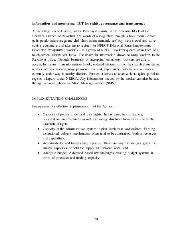 Maths homework year 6 data handling photo 3