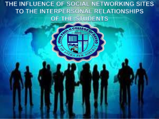 Background of the study         Social networking is the most popular online activity worldwide.Social networking accounte...