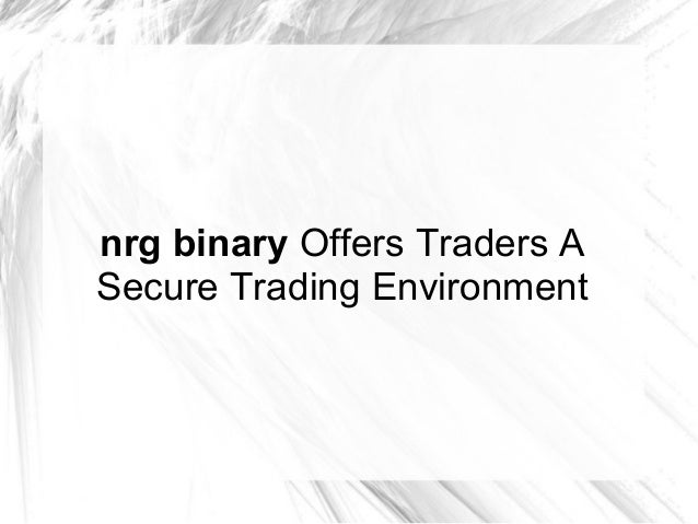 Ultra binary auto trader scam