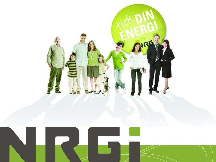 NRGi familien 250510   final