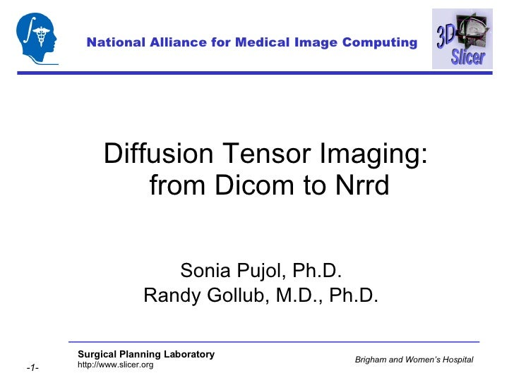 Nrrd to Dicom Conversion-3769