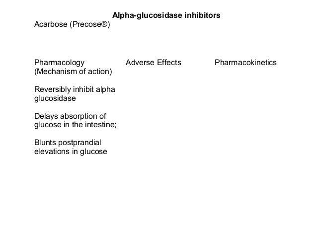 prednisone 5 mg