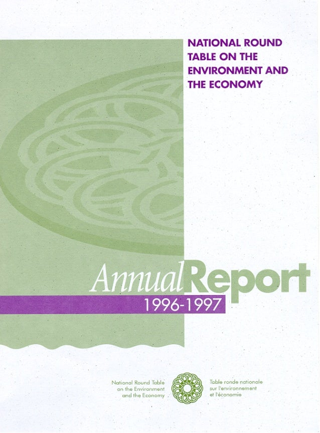 Nrt annual-report-1996-1997-eng