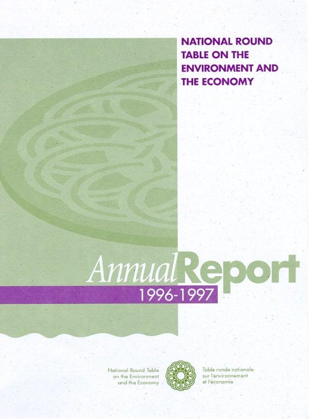 Nrt annual-report-1996-1997-eng