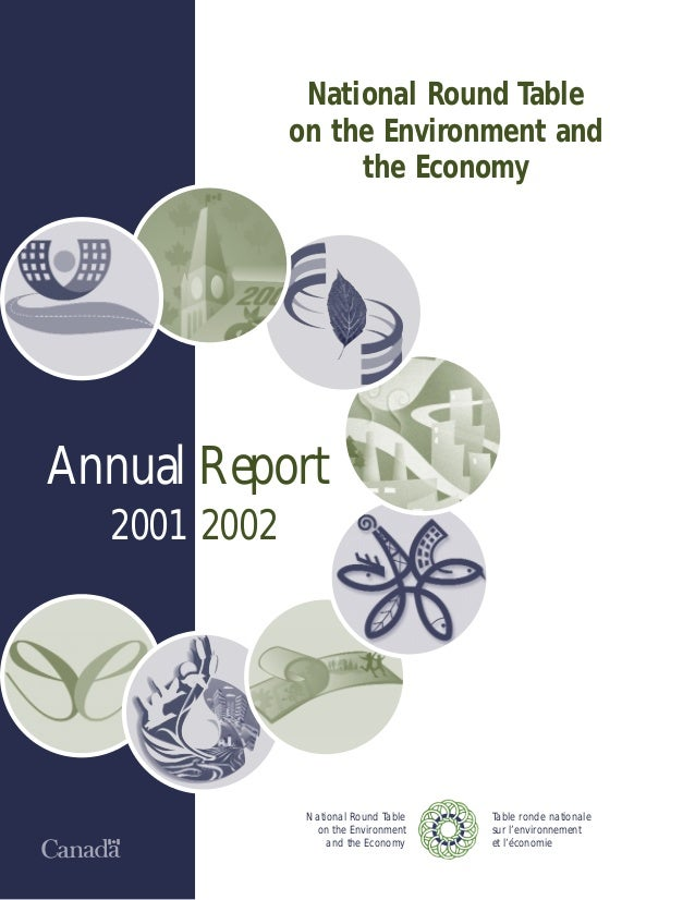 Nrt annual-report-2001-2002-eng