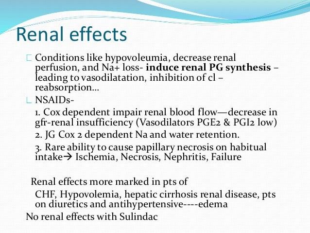 cymbalta dosage info
