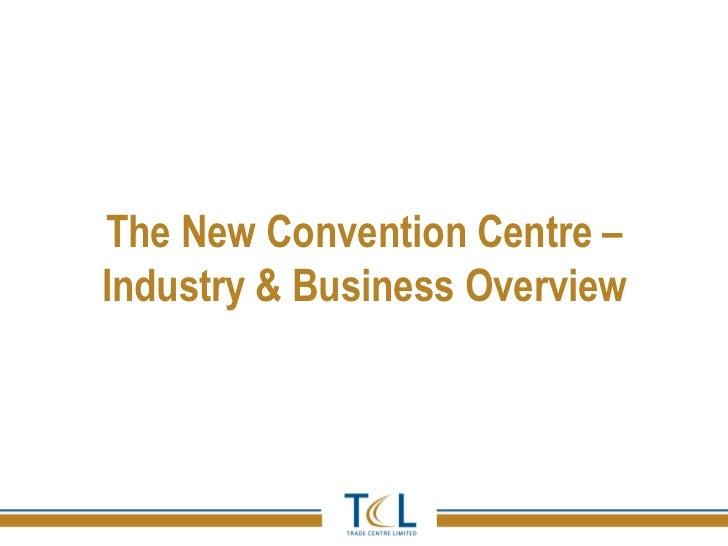 NS Consultation Presentation - Sydney NS