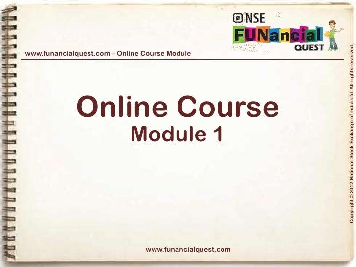Module1