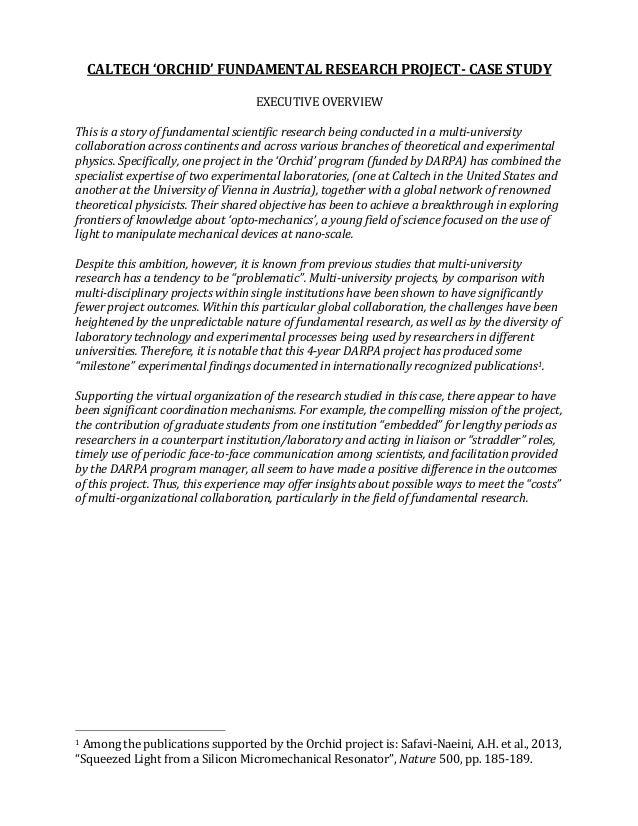caltech thesis citation style