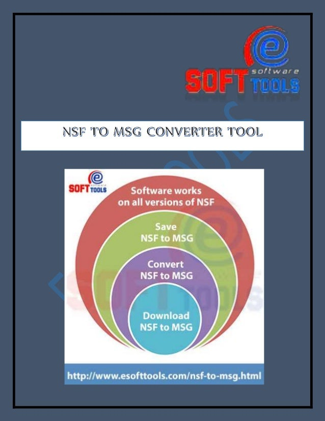 how do i convert a msg file to pdf