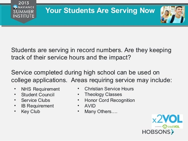 christian service hours essay Christian service hours essay we are glad help macbeth essay to introduce you our database of free expository essay samples our professional writers will write custom essays, online help for essay writing research papers, term papers or written essaysreprinted essay buy uk with permission christian science is a set of beliefs.