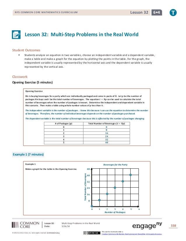 G6 m4-h-lesson 32-t