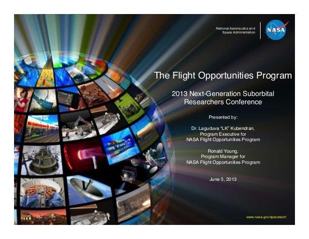 Nsrc2013 program-slides