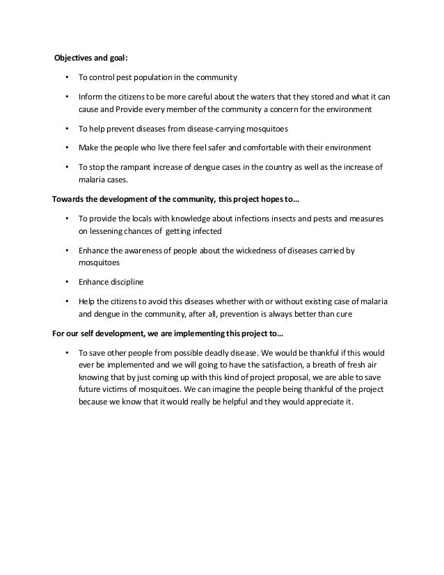 sample process essay on cooking
