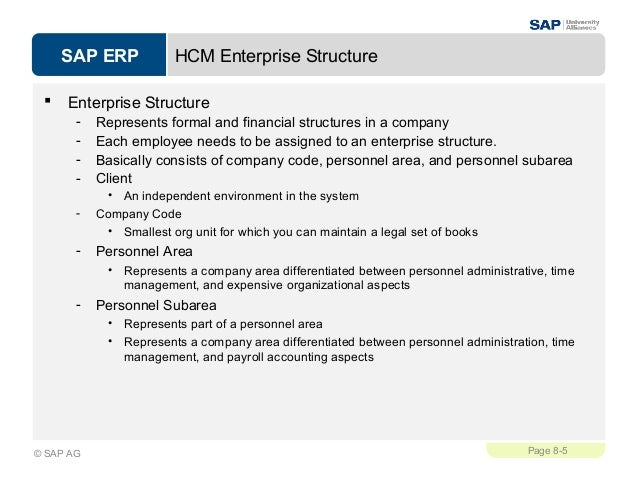 introduction to managing human capital management essay Introduction financial management of not-for-profits is similar to financial management in the commercial sector in capital budgeting is the process of making long-term planning decisions for investments financial management of not-for-profit organizations.
