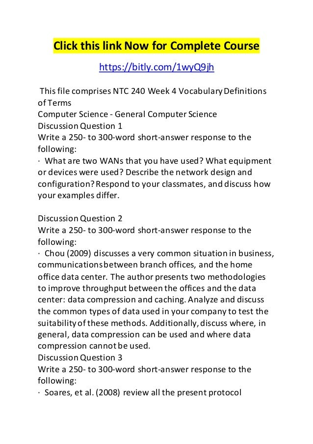 dbm380 course syllabus If true do something the following assignment is based on database environment chosen and created in week three individual your.
