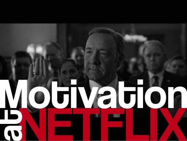 Motivation t
