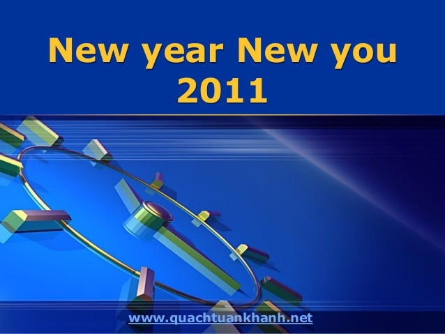 New year New you2011www.quachtuankhanh.net
