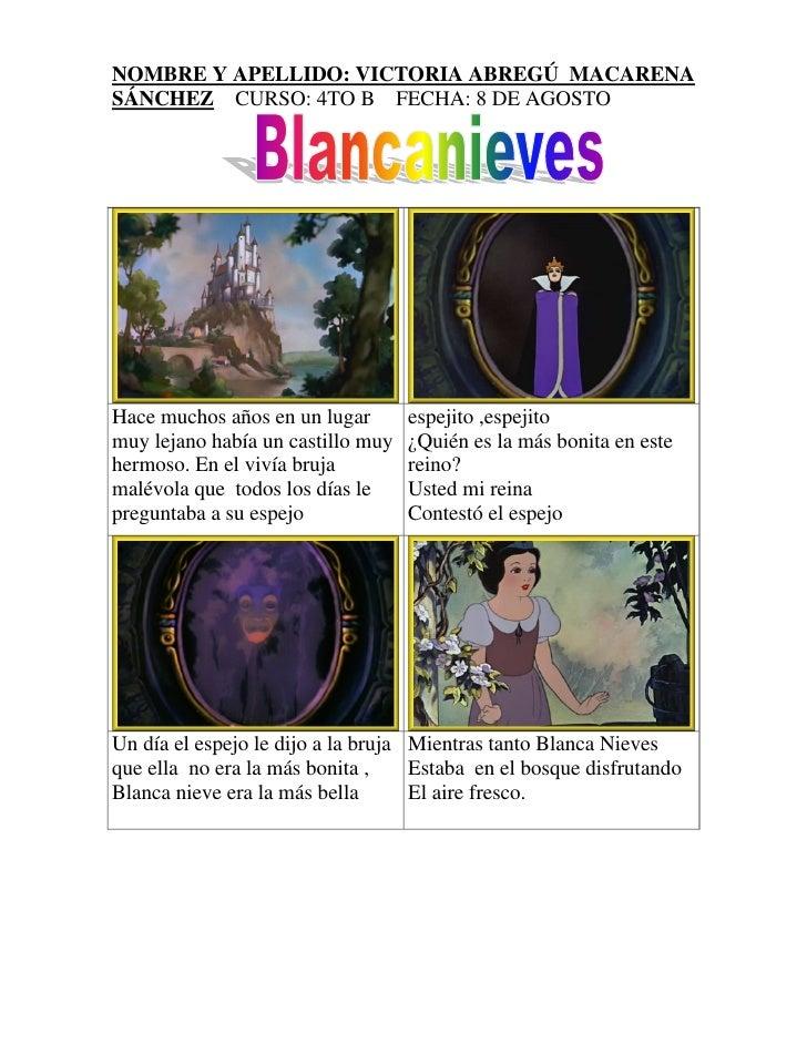Nu 4b Blanca 07