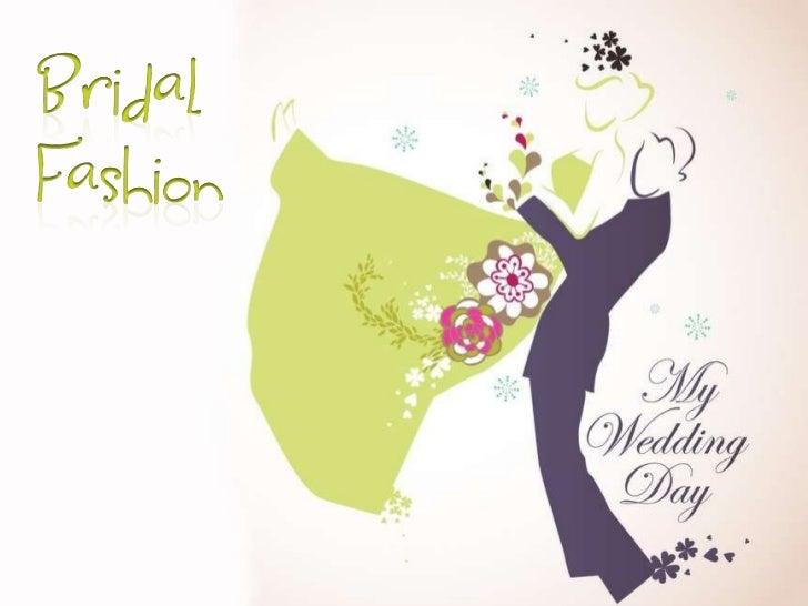 Bridal Fashion (4)