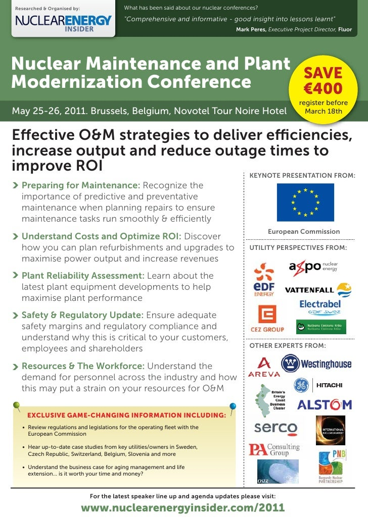 Nuclear maintenance-plant-modernization-8page