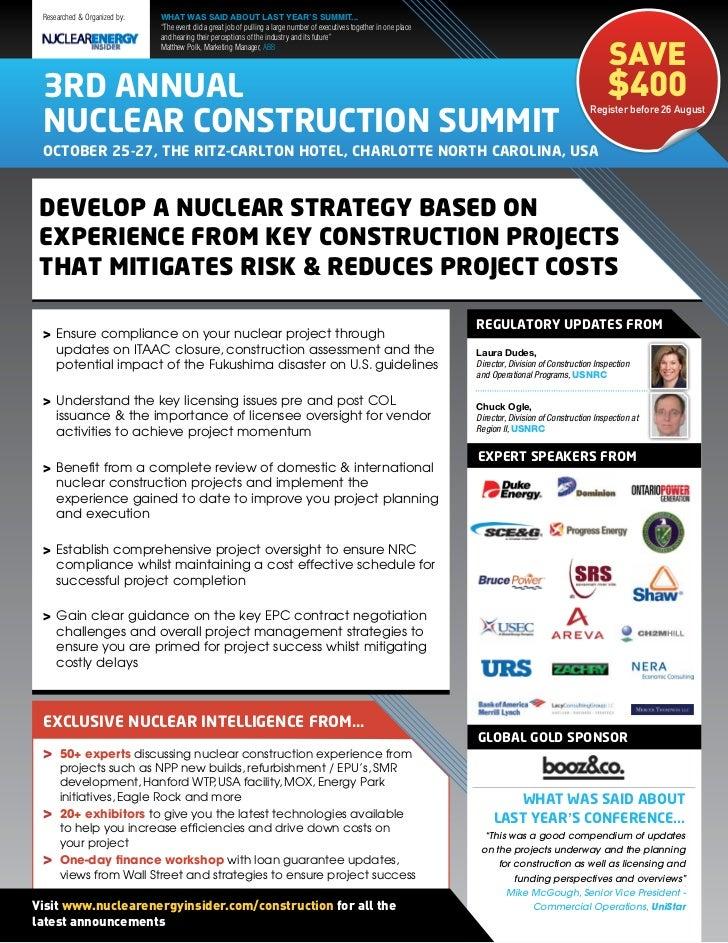 Nuclear construction us11_v6