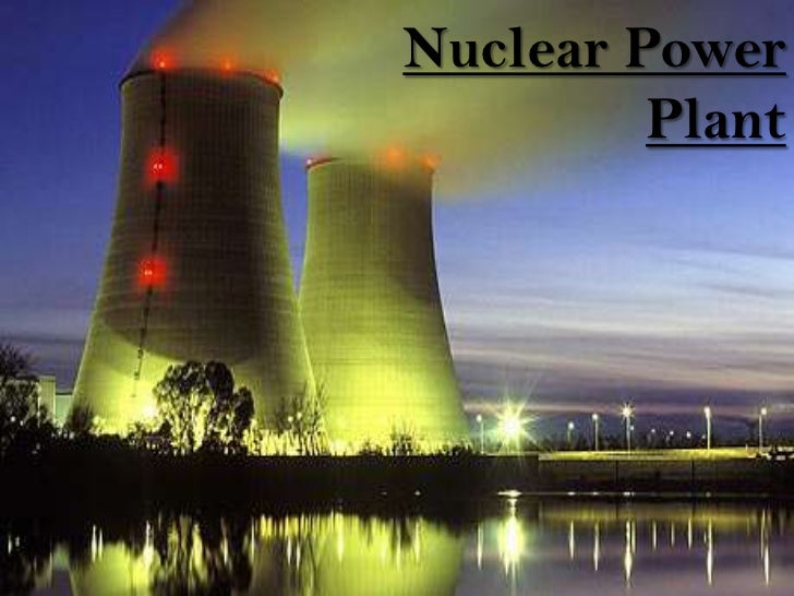 What were the effects of nuclear technology?