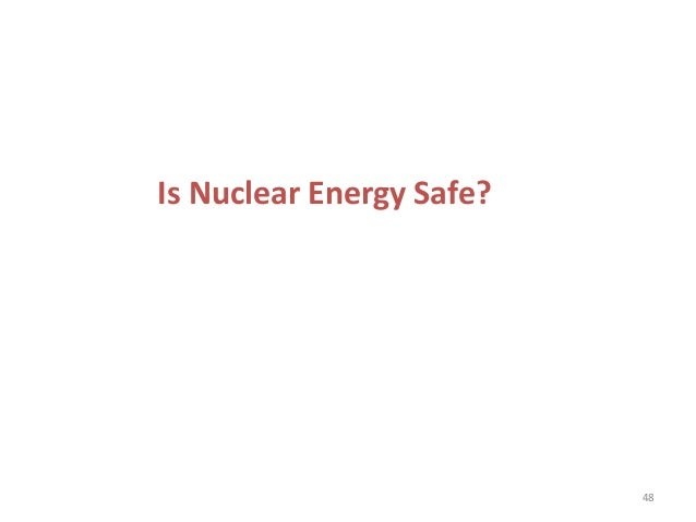 nuclear energy pros and cons pdf