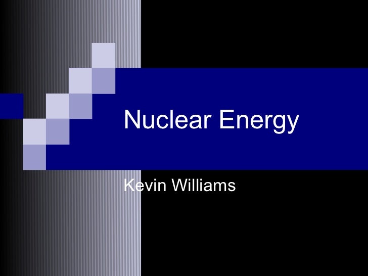 essay about nuclear energy pros and cons