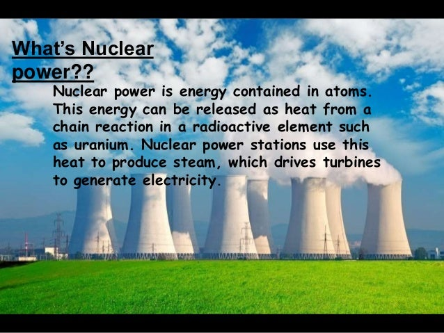 the benefits of using nuclear fusion as a power source Advantages and disadvantages of nuclear power  ongoing research on nuclear fusion could well herald its advent as a  rather than benefits - of nuclear power,.