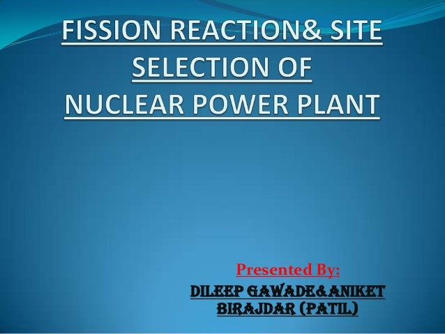 Nuclearpowerplant20