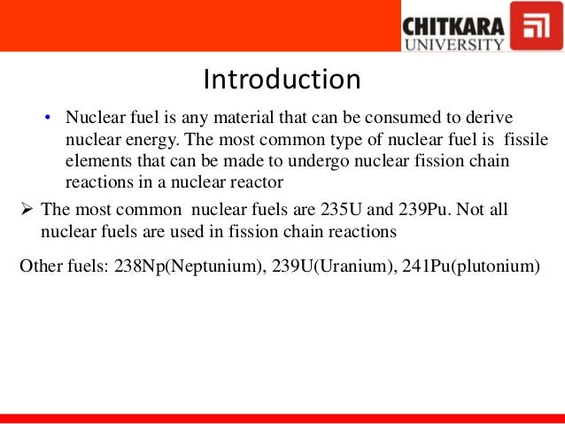 against nuclear power essays 2013-01-20 what is nuclear energy  if nuclear power plants are managed effectively and waste disposed of appropriately, nuclear energy can provide the most reliable, stable and clean source of energy to the world population about latest posts rinkesh a true environmentalist by heart ️ founded conserve energy future.