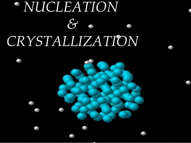 download Computational Biomechanics