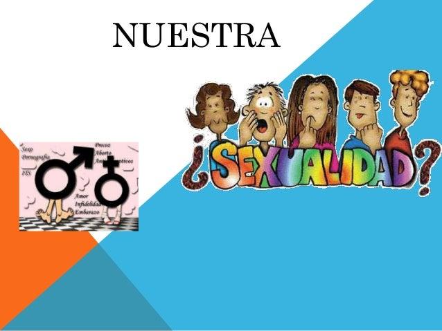 NUESTRA