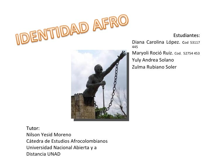 Estudiantes:                                      Diana Carolina López. cod 53117                                      445...