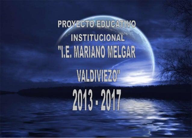 PROBLEMAS OBJETIVO ESPECIFICO OBJETIVO Institucional Los estudiante no desarrollan procesos de investigación 2.Bajo rendim...